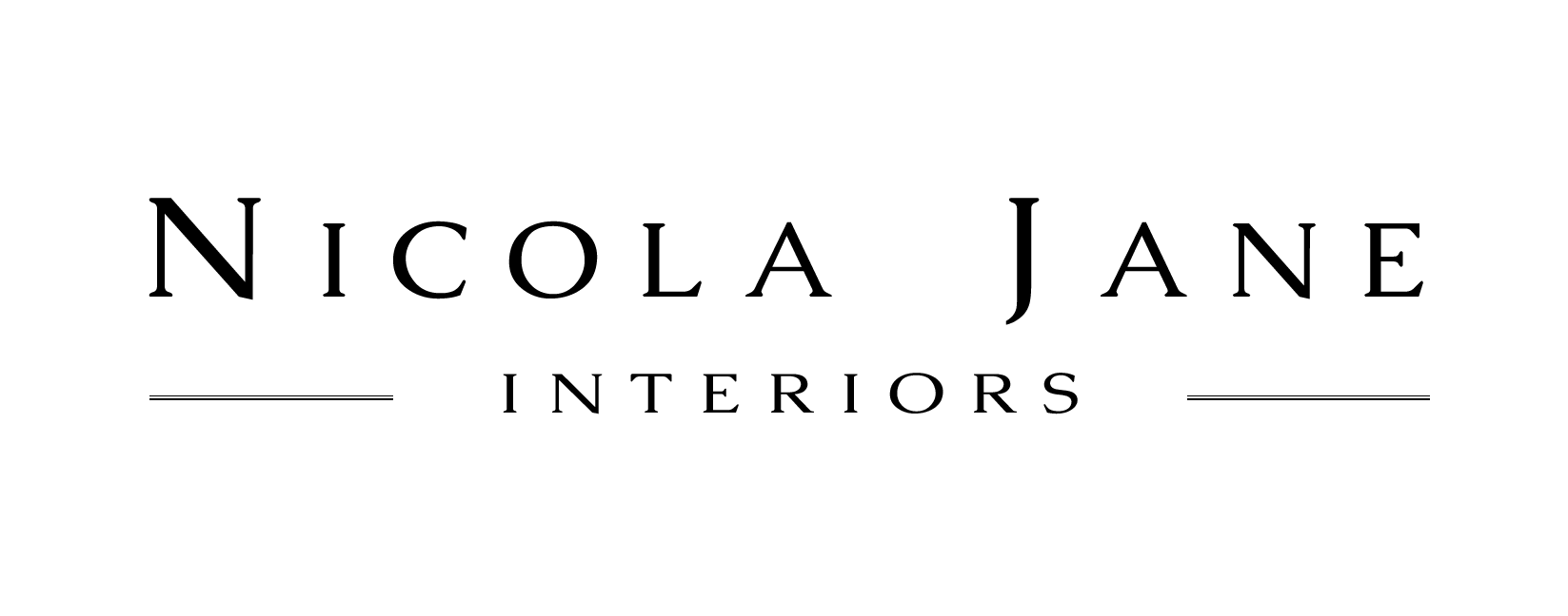 Nicola Jane Interiors | Sparta NJ Interior Design